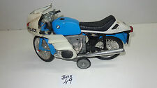 BMW R-100 RS 80 YEARS TOY