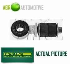FIRST LINE RIGHT DROP LINK ANTI ROLL BAR STABILISER OE QUALITY REPLACE FDL6413