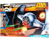 Star Wars Attack Shuttle Tie Advanced Prototype Raumschiff Spaceship Actionfigur