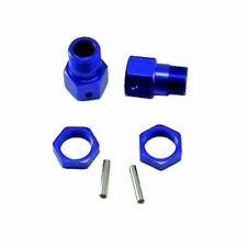 Redcat Rampage 1/5th 23mm Wheel Mount Nut & Shaft  Part # 50025 FREE US SHIPPING