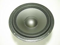 """8"""" Poly Cone Woofer / Speaker -- 30-3508 -- 8 Ohm"""