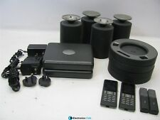 RevoLabs FLX2 Office Conference Phone System Bundle