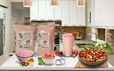 Camu Camu freeze dried powder 16oz (1lb) 100% Natural Superfood Paradise Powder