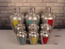 Bioshock® Plasmid Bottles