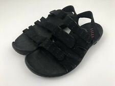 Nike ACG Men's Black Sport Sandals Size 9 M Hiking Outdoor