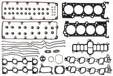 Engine Cylinder Head Gasket Set MAHLE HS5931R