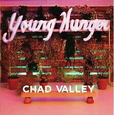 Chad Valley - Young Hunger [New CD] UK - Import
