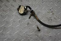 EB12 GEAR POSTION SENSOR 09 ARCTIC CAT MUDPRO 700 H1 4x4 QUAD ATV FREE SHIP