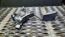 Acura Genuine 46600-S6M-A81 Brake Pedal Assembly