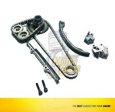 Timing Chain Kit For Nissan 240SX 2.4L KA24DE
