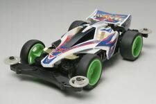 Tamiya - JR Racing Mini Avante X Kit