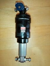 Rock Shox MC 3.3 Motion Control Rear Shock