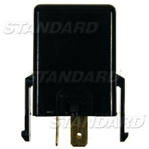 Hazard Warning Flasher-Flasher Standard RY-751