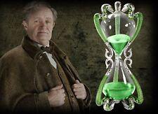 Harry Potter Movie Prop Replica Professor Horace Slughorn Hourglass Time Turner