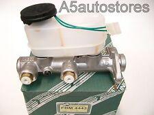 Brake Master Cylinder  for NISSAN LAUREL 2.0, 2.4 - C31
