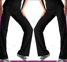 Markenlose Fitnessstudio & Training Damen-Sportbekleidung
