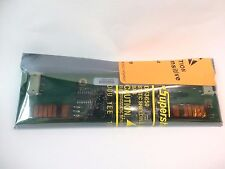 SONOSITE Part Number: P07445 Display Backlight Inverter PCBA Replacement.S-serie