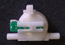 Bellini Dishwasher Flow Meter