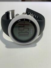 Suunto Watch - White - 42mm