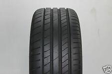 1x Dunlop SP Sport Maxx TT 245/40 R17 91W ROF *, 7mm, nr 6576
