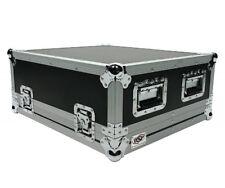 Presonus Studio Live 16.4.2 Digital Mixer ATA Tour Flight Mixer Road Case by OSP