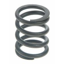 car \u0026 truck engine valves \u0026 parts for sale ebay