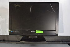 Emerson TV Boards, Parts and Components | eBay