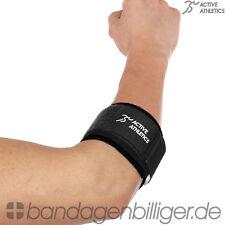Active Athletics 8203 Epi Bandage, Tennisarmbandage | Tragseite Rechts