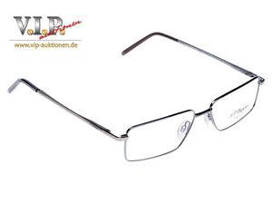 St.Dupont Titanium Glasses Sunglasses Glasses Frame