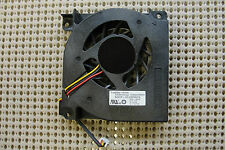Dell D810 CPU Cooling Fan DC28A00113L MCF-J03BM05