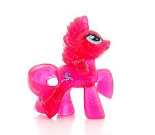 "My Little Pony Blind Bag Wave 13 ""RIBBON WISHES"" Mini Friendship is Magic"