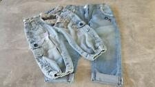 Kinder-Jeans Doppelpack Gr. 104