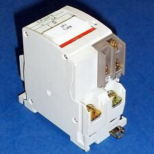 FUJI ELECTRIC 5A 2-POLE CIRCUIT BREAKER CP32FS/5WD
