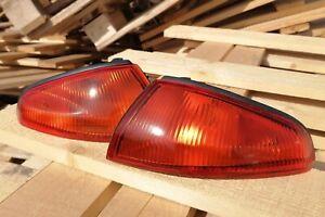 Nissan Skyline R32 GTR  Front Turn Signal Left+Right 26129-05U00,26124-05U00
