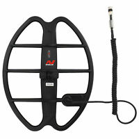 "Minelab CTX 17 Smart Coil - 17"" for CTX 3030 Detector with Coil Cover 3011-0116"