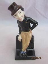 Royal Doulton Alfred Jingle Figurine HN#541