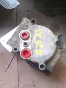 A/c Air Compressor FORD EXPLORER 96 97 98 99 00 01 02 03 04 05 06 07 08 09 10 11