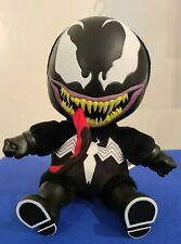 kidrobot x Phunny Marvel Comics Spider-Man VENOM Toy Doll NECA