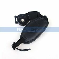 Camera Hand Strap Grip For Sony SLT A37 A57 A65 A35 A55V A33 A560 A580 A390 A290