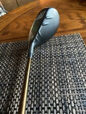 New listing ping g400 hybrid 4 stiff