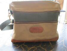 Dunn's Classic Field Bag