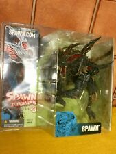 SPAWN MUTATION ACTION FIGURE SERIES 23     OVP NRFB