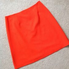 Miss Selfridge Polyester Skirts for Women