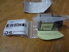 Los identificadores de #NEW Cámara ueye (UI-3240CP-C-HQ) Lente de TV USB3.0 (50 mm) para máquina de visión