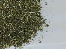 WILD HARVESTED Mugwort 50g Common wormwood Dried Herbal herb Tea saltadorio herb