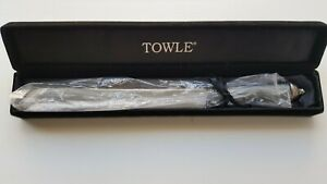 Vintage Towle Cake Knife
