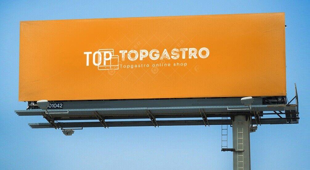 Topgastro-online