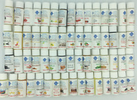 10ml Pro Quality UK Concentrated Food Flavouring Maximum Strength  (75 FLAVOURS)