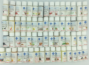 10ml Pro Quality UK Concentrated Food Flavouring  OVER 100 FLAVOURS TO CHOOSE