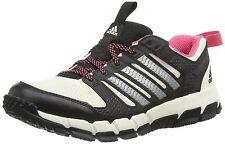 adidas Damen-Fitness-& Laufschuhe mit Gel-Dämpfung